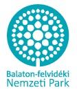 Balaton-felvidéki Nemzeti Park Igazgatóság